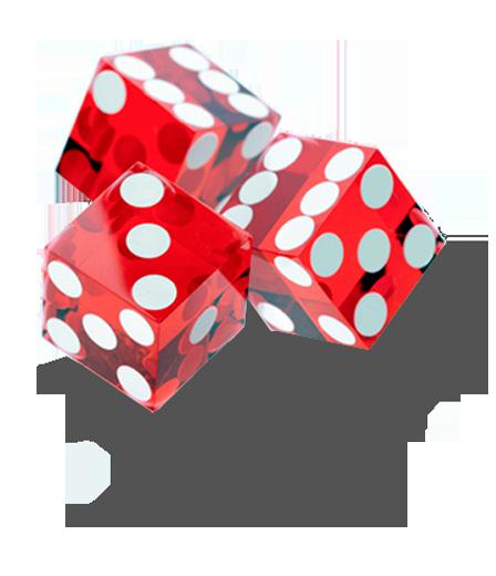 Bitcoin Casino Bele Chere