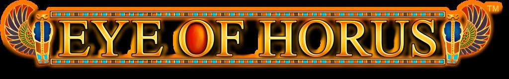 Eye of Horus Slots