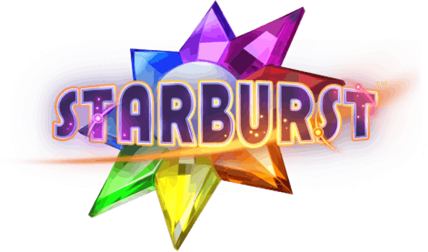 Free Spins in Starburst Slots Machines